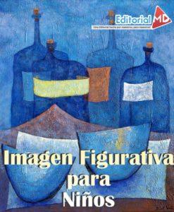 imagen figurativa