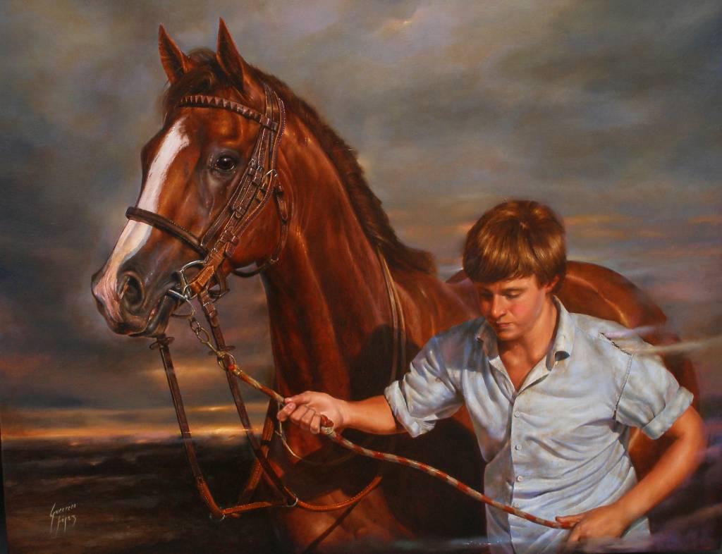 joven-con-caballo