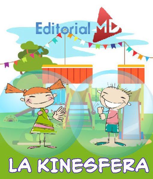 kinesfera