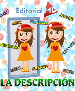 la-descripcion-ejemplos