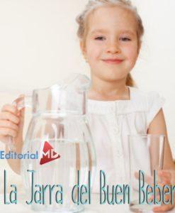 la-jarra-del-buen-beber