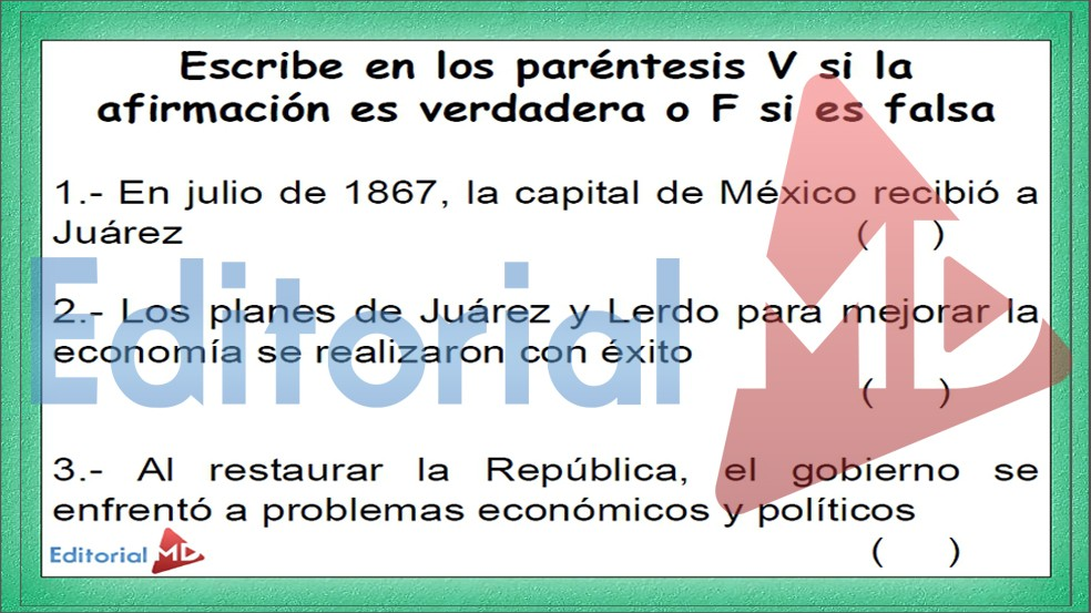 la-republica-liberal-mexico
