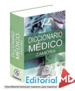 libro-diccionario-medico