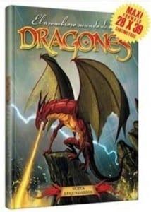 libro-el-asombroso-mundo-de-los-dragones-grupo-clasa-8286-MLA20001837474_112013-O