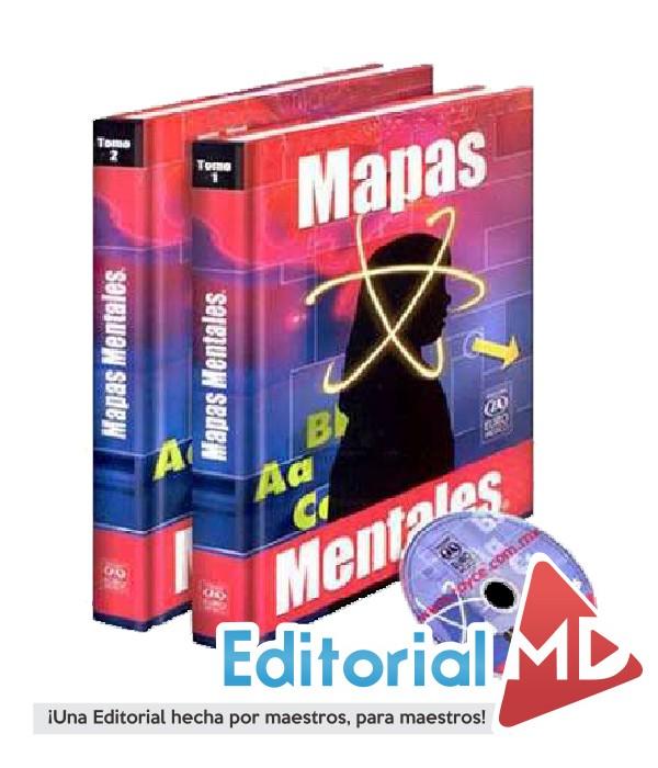 libros-mapas-mentales