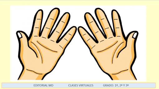 material-de-apoyo-para-dar-clases-online-preescolar-01
