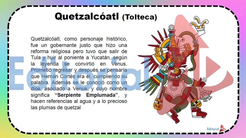 mesoamerica-y-sus-areas-culturales