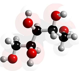 Ejercicios de Química Organica 3er parcial Nivel medio Superior