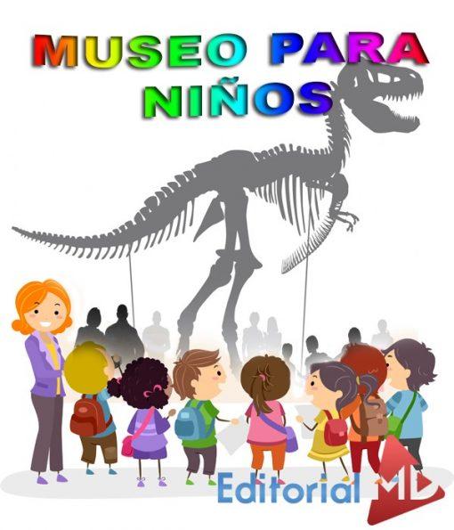 museo para niños