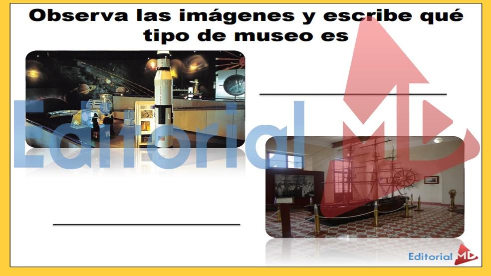 museo-antropologia-e-historia-exposiciones