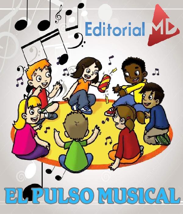 musica-para-ninos