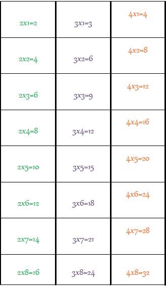 ejemplo bingo