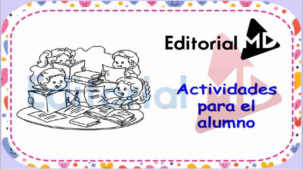 necesidades especiales en niños