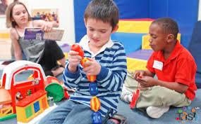 niños con autismo 1