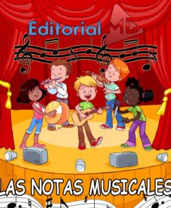 notas-musicales-para-colorear