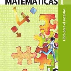 Planeaciones de Matemáticas Telesecundaria