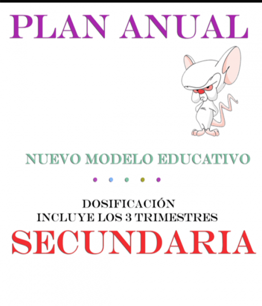 plan-anual-secu