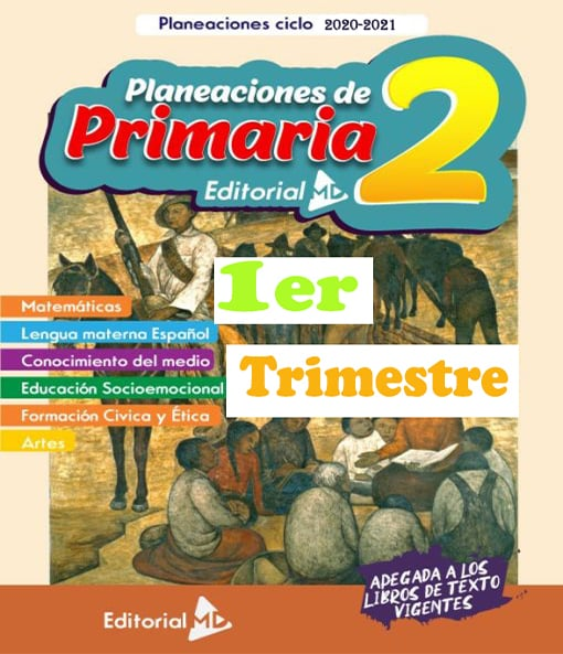 planeacion-primaria-2020-Primer-trimetre2do