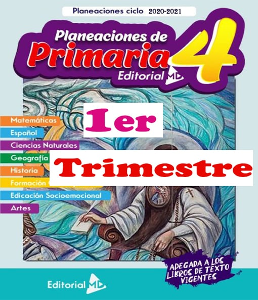 planeacion-primaria-2020-cuarto-grado