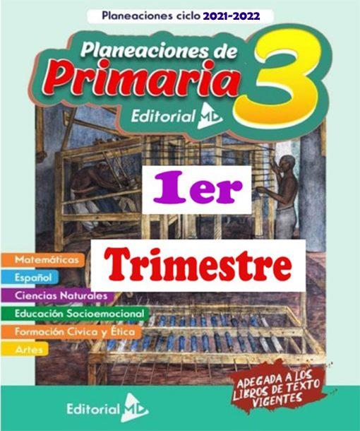 planeacion-primaria-tercer-trimestre-