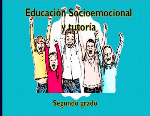 planeacion socioemocional y tutoria