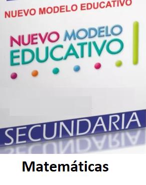 planeaciones de matematicas secundaria