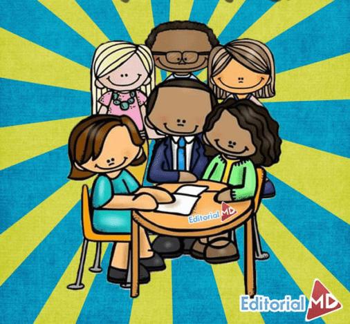 planeaciones editables de primaria con el nuevo modelo educativo 2019