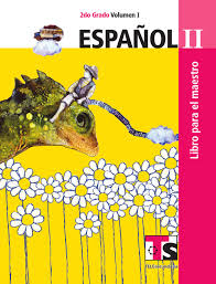 planeaciones español telesecundaria