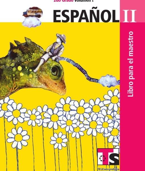 planeaciones español telesecundaria1