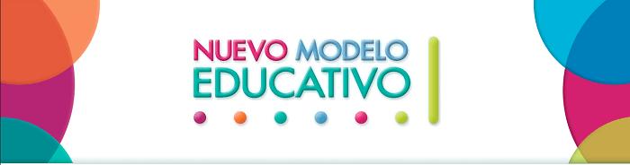 planeaciones nuevo modelo educativo