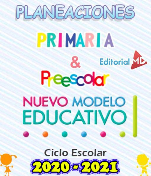 planeaciones-preescolar-y-primaria-nuevo-modelo