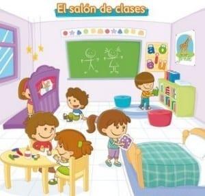 preescolar-dibujos-1