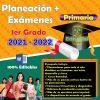 presentacion2021