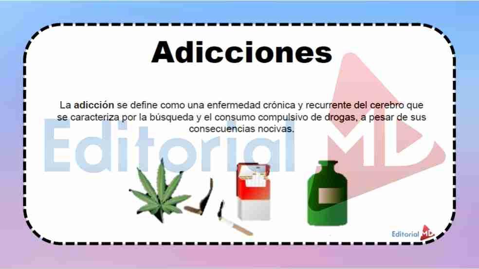 prevenir-las-adicciones-en-la-adolescencia