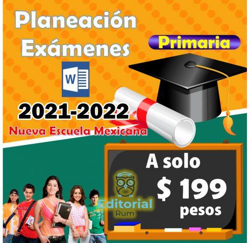 primaria2021