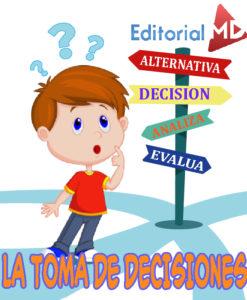 proceso de toma de decisiones pdf