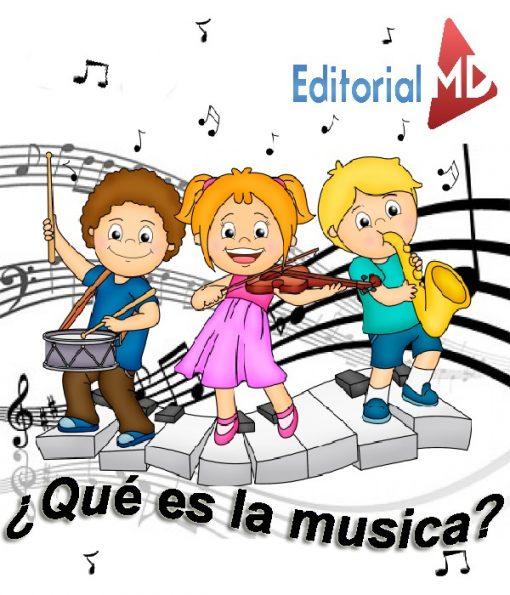 que-es-la-musica