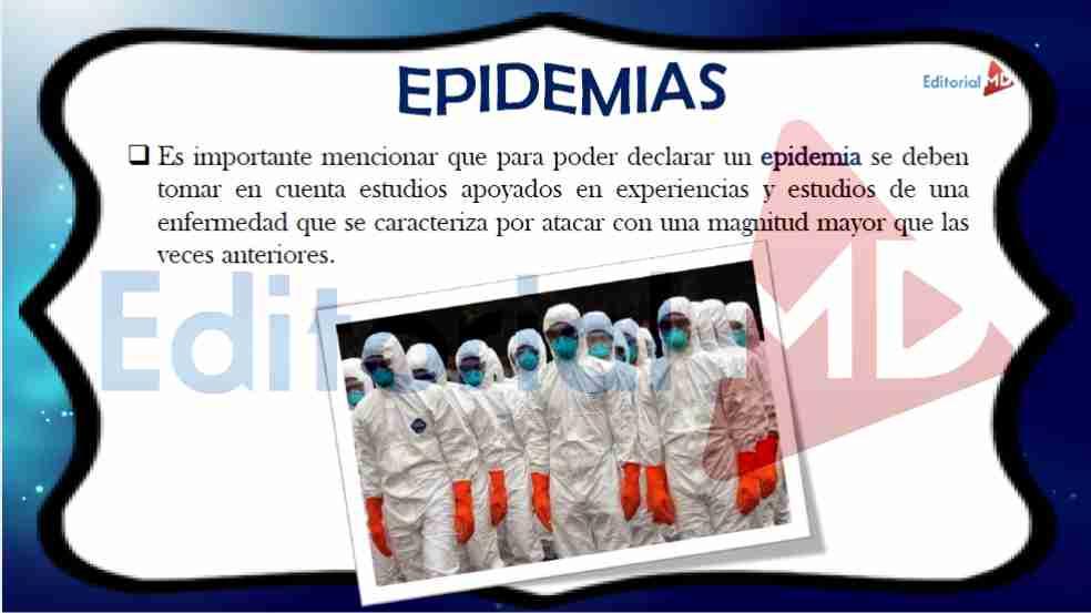 que-es-una-epidemia