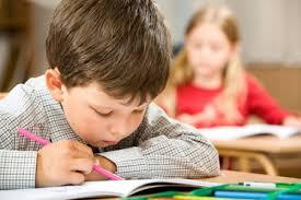 sugerencias para educar al preescolar