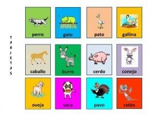 tarjetas-y-crucigrama-sobre-animales-de-la-granja-1-728 (1)