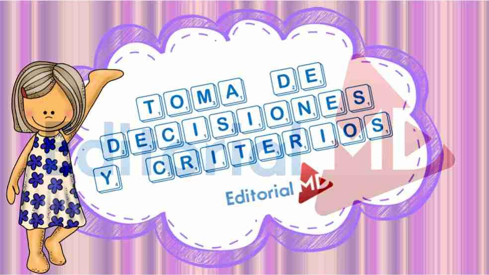 toma-de-decisiones-y-criterios