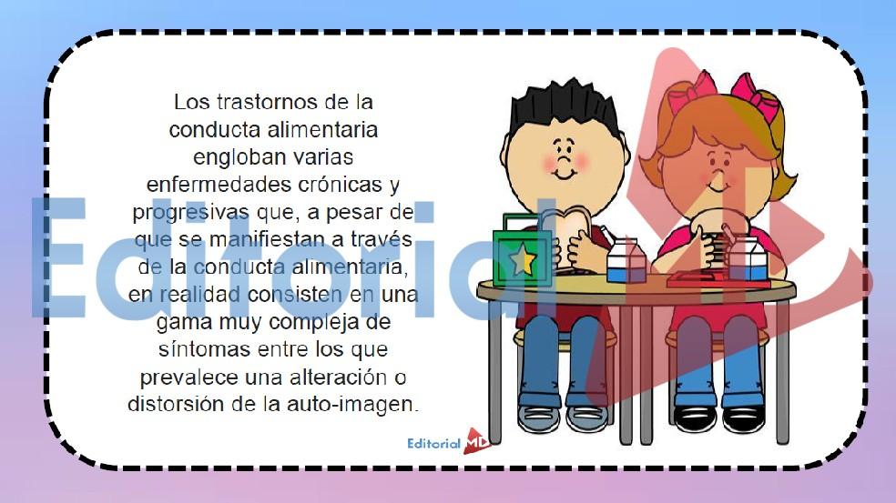 trastorno-alimenticio-sintomas