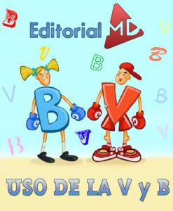 uso-de-la-v-y-b-ortografia