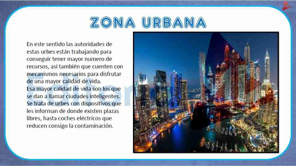 zona-rural-y-urbana-definicion